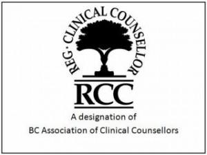 RCC with designation